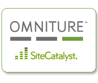 Omniture-Sitecatalyst-tall